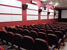 Судьбу II очереди кинотеатра «Мечта» решат в ближайшее время: есть желающие достраивать
