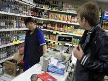 В Казани «тайных покупателей» будут судить за вымогательство у предпринимателей