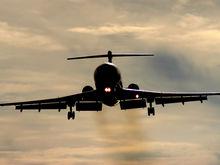Контролируемое снижение: СМИ узнали о странных действиях экипажа Ту-154 перед крушением