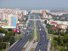 Большое Казанское кольцо отремонтируют на 200 млн рублей