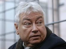 Верховный суд РТ оставил под стражей экс-главу «Татфондбанка» Роберта Мусина