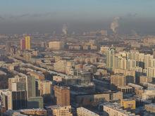 Районы Екатеринбурга с самыми высокодоходными квартирами / ИССЛЕДОВАНИЕ, РЕЙТИНГ