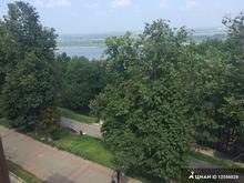 Нижегородская квартира за 66 млн руб. вошла в число самых дорогих в стране