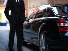 Татарстанских чиновников хотят пересадить со служебных авто на Uber