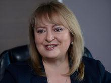 Татьяна Ольховатская о недобросовестных плательщиках НДС: «Налоговая знает всё»