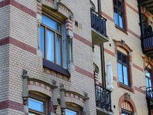 Квартиры в пригороде оказались почти на 700 тысяч дешевле, чем в Красноярске