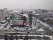 В Красноярске в течение года с молотка уйдут 38 объектов муниципального имущества