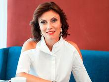 Марина Карелина, «ПаркСити»: «Челябинскую область должен кто-то продавать»