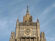 Дипломат со стажем в Нью-Йорке и Женеве: кто сменит Виталия Чуркина в ООН