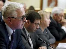 Новая пенсионная система ограничит расходы «слабохарактерных». К чему это приведет?
