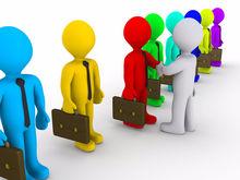Нижегородские бизнесмены рассказали о выборе бизнес-партнера