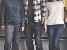 Самые прихотливые работники: как управлять поколением Y