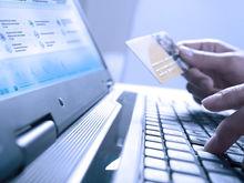 Половина жителей Ростовской области воспользовались электронными госуслугами
