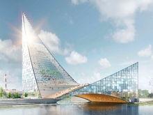 Как изменится Челябинск к саммитам ШОС и БРИКС в 2020 году. Фотопроект