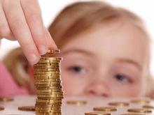 От шампуня до матана: первые деньги красноярских бизнес-леди (Спецпроект)