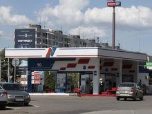 АЗС «Татнефтепродукт» оштрафовали за дорогой бензин