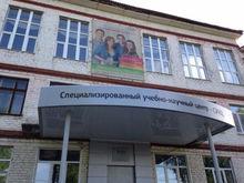 СУНЦу УрФУ отдадут пять гектаров земли возле технопарка «Университетский»