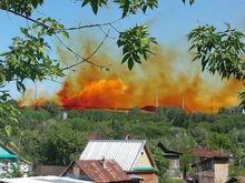 Казанский пороховой завод назвали самым опасным производством Поволжья