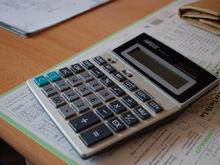 В России через пару лет может появиться налог с продаж
