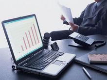 В Татарстане оборот малого и среднего бизнеса вырос почти до 1,2 трлн рублей