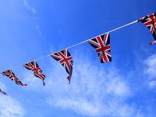 Новости о «Ландромате»: выводить огромные суммы из РФ активно помогали банки Британии
