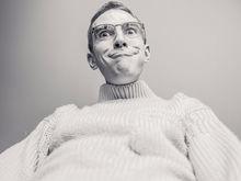 Вещи, о которых надо перестать беспокоиться: почему так важен «здоровый пофигизм»