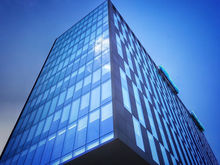 Новосибирские бизнес-центры готовятся повышать арендные ставки