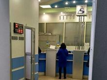 Казанский банк «Спурт» на неопределённый срок продлил ограничение на снятие наличных