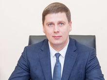 Названы фамилии трех новых министров нижегородского правительства