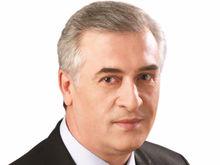 Яков Силин: «Если превратить вузы в магазины готовых работников, бизнесу же будет хуже»