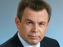 Александр Букреев, СК «Легион»: «В этом году начнем стройку в центре Челябинска»