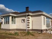 Под Новосибирском начнется строительство нового «закрытого» поселка