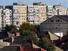Вложиться в «квадраты» грамотно: Бухарест, Барселона и София