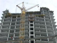 Возле завода «Ювелиры Урала» появится микрорайон жилья эконом-класса
