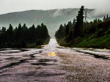 5 километров за 49 млн. Где, когда и за сколько будут ремонтировать дороги Екатеринбурга