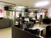 Новосибирское digital-агентство Wow открыло офис в Китае