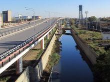 Возрождение реки Темерник обсудили на градостроительном совете Ростова