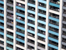 Приговор по делу о муниципальных квартирах отменен
