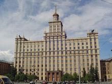 ЮУрГУ закрывает больше половины своих филиалов в Челябинской области