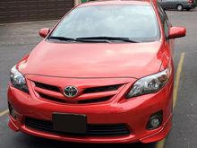 300 тыс. без поломок: РЕЙТИНГ самых надежных японских автомобилей, проверенных километрами