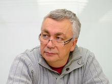 «Малый бизнес губит сам себя. Надо срочно спасать рынок от лишней «свободы» — Михаил Бабин