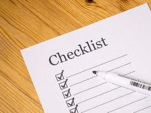 Воспитайте в себе «постановщика»: как правильно давать задачи своим работникам