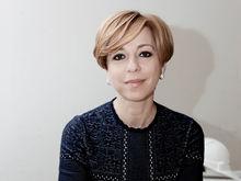 Марианна Максимовская станет топ-менеджером Сбербанка