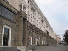 Аренда государственной недвижимости в центре Челябинска стала дешевле в два раза