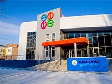 Водноспортивный комплекс Energy Plaza может быть продан