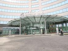 Сбербанк банкротит производителей нефтегазового оборудования за долг в 1,1 млрд руб.