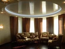 Самая дорогая арендная квартира в Нижнем Новгороде сдается за 155 тыс. руб.