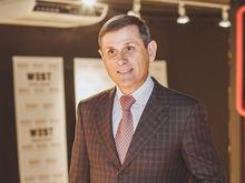 Подданный ФРГ обманул ростовского бизнесмена Владимира Руденко