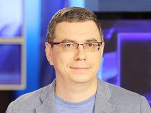 Евгений Енин. Смотритель. Авторский взгляд на события: 25 марта — 31 марта