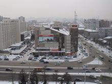 Прокуратура проверит фирму, которая разработала проект ремонта дорог в Красноярске
